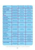 Ecole municipale des sports d'Antony Ecole municipale des sports d ... - Page 5