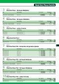 PEAK - Alles rund um die Chromatographie - omnilab - Seite 5