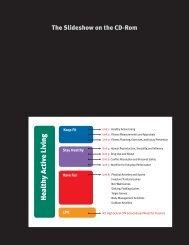 Slideshow - Thompson Educational Publishing