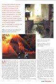 Porvoon kirkkopalo 2006 - Pelastustieto - Page 2