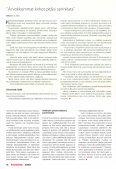 Porvoon kirkkopalo 2006 - Pelastustieto - Page 5