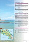 Brochure - Atelier du Voyage - Page 2