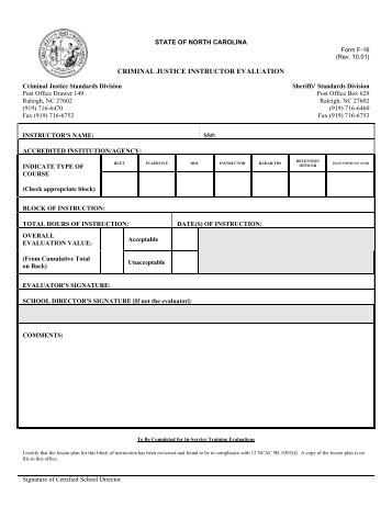 Ucsc Instructor Evaluation Form