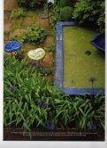 Iv - Arne Maynard Garden Design - Page 2