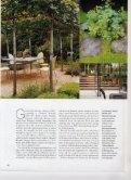Iv - Arne Maynard Garden Design - Page 3