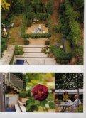 Iv - Arne Maynard Garden Design - Page 4