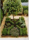 Iv - Arne Maynard Garden Design - Page 5