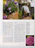 Iv - Arne Maynard Garden Design - Page 6