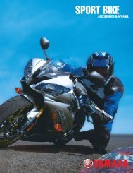 SPORT BIKE - Who-sells-it.com