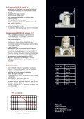 Кран шаровый HERKULES модель V17 - Ferro - Page 2