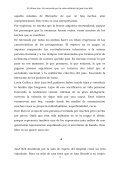 el ultimo tren - Page 5