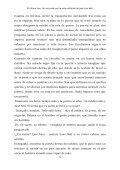 el ultimo tren - Page 6