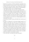 el ultimo tren - Page 7