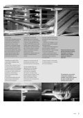 sistemi di fissaggio - OBO Bettermann - Page 3