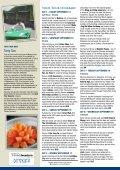 TONy TAN'S 2012 GOURMEt TOUR OF ChiNA - Page 2