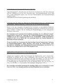 4. Gemeinderatsprotokoll (174 KB) - .PDF - Gemeinde Oetz - Page 2