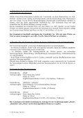 4. Gemeinderatsprotokoll (174 KB) - .PDF - Gemeinde Oetz - Page 3
