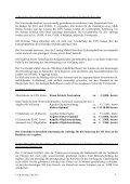 4. Gemeinderatsprotokoll (174 KB) - .PDF - Gemeinde Oetz - Page 4