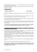 4. Gemeinderatsprotokoll (174 KB) - .PDF - Gemeinde Oetz - Page 5