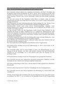 4. Gemeinderatsprotokoll (174 KB) - .PDF - Gemeinde Oetz - Page 6