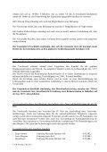4. Gemeinderatsprotokoll (174 KB) - .PDF - Gemeinde Oetz - Page 7