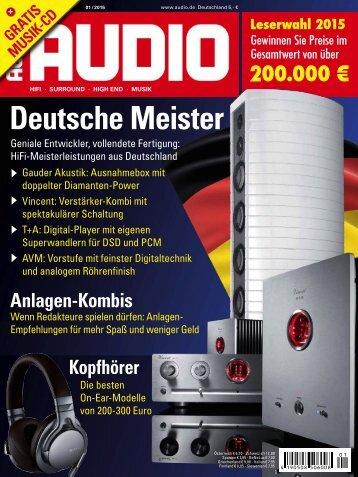 Deutsche Meister