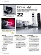 Deutsche Meister - Seite 4