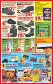 500-g - Schaaf Kalkuliert Onlineshop - Page 3