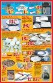 500-g - Schaaf Kalkuliert Onlineshop - Page 6