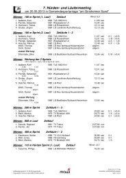 Ergebnisse 2013.pdf - Leichtathletikweb.de