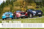 Postbank Privatkredit - Mazda Autohaus Rottmann