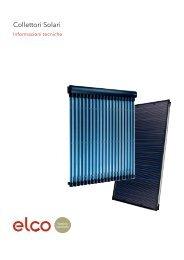 8 Amp TUV PANNELLO Solare Cavo 2.5mm 2 lunghezze di cavo CORE NERA 2 MC4