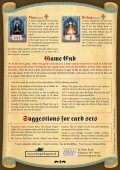 English - White Goblin Games - Page 4