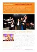 unsere inszenierung »orchesterprobe - Scharlatan theater für  ... - Seite 3