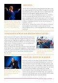 unsere inszenierung »orchesterprobe - Scharlatan theater für  ... - Seite 4