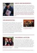 unsere inszenierung »orchesterprobe - Scharlatan theater für  ... - Seite 6