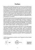 Normas para o aconselhamento sobre capacidades de ... - Page 5