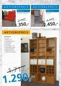 aktionspreis 2.950 - Seite 6