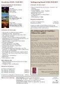 Ein Jubiläumsangebot der Sonderklasse ... - Scharff-Reisen.de - Seite 4