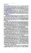 ISU DAKWAH DAN KEMANUSIAAN DALAM ERA - USIM - Page 3