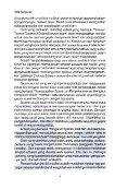 ISU DAKWAH DAN KEMANUSIAAN DALAM ERA - USIM - Page 5