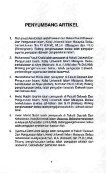 ISU DAKWAH DAN KEMANUSIAAN DALAM ERA - USIM - Page 7