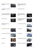 Technische Daten - Mazda Autohaus Rottmann - Page 3