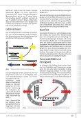 Innovative Kupplungsbeläge - Seite 3