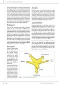 Innovative Kupplungsbeläge - Seite 4
