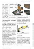 Innovative Kupplungsbeläge - Seite 7