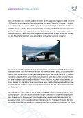 Praktisch, geräumig, effizient - Mazda Autohaus Rottmann - Page 3