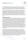 Praktisch, geräumig, effizient - Mazda Autohaus Rottmann - Page 7