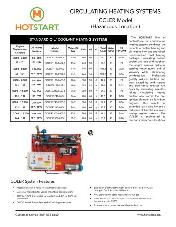coler model hotstart?quality=85 csm heater cl vertical mount heater qxd qxd hotstart kim hotstart wiring diagram at panicattacktreatment.co