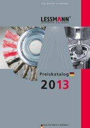 PDF-Katalog - Stefan Boden-Handelsvertretung